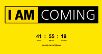 I AM COMING, czyli nowy Nikon nadchodzi