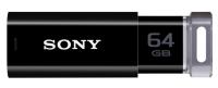 Nowe pendrive'y Sony Micro Vault Click