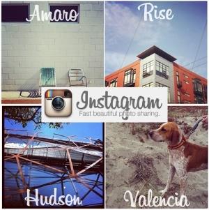 Instagram 2.0 - nowa wersja najpopularniejszej aplikacji fotograficznej