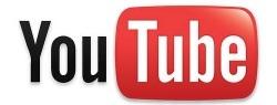 YouTube oferuje konwersję z 2D do 3D i znosi 15-minutowe ograniczenia
