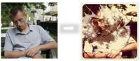 Instagram 2.0 - odrzucone filtry, których nie znajdziesz w aplikacji