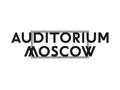 Fotografie współczesnej Moskwy
