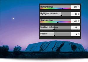 ACDSee Pro 5 i ACDSee Photo Manager 14, czyli nowe wersje popularnych aplikacji do zarządzania zdjęciami