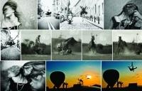 'Między zdjęciem a filmem' - konkurs fotograficzny SanDisk rozstrzygnięty