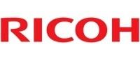 Pentax Ricoh Imaging Company, czyli nowy (stary) gracz na horyzoncie