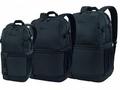 Lowepro DSLR Video Fastpack AW - plecaki dla filmujących lustrzankami
