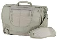 Tenba Discovery - nowe torby w serii