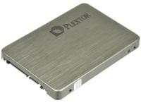 Nowe dyski SSD firmy Plextor