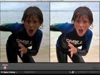 Photo Essentials 4 dla Adobe Photoshop Elements 10