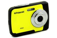 Polaroid X800, któremu niestraszny kurz i woda