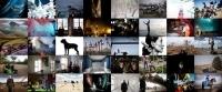 TIME szuka najlepszych fotografów młodego pokolenia. Szkoda, że tylko w Stanach
