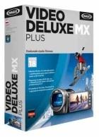 MAGIX Video Deluxe MX już w sprzedaży na terenie Polski