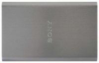 Sony HD-EG5 i HD-EG5U - nowe dyski przenośne