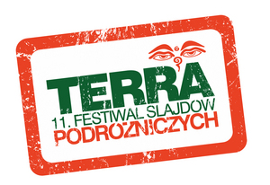 Slajdy z podróży na wielkim ekranie - 11. Festiwal Slajdów Podróżniczych TERRA