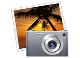 Nowe Apple iPhoto