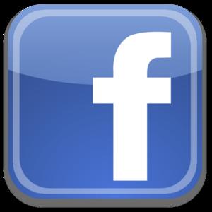 """Zostań naszym fanem na Facebooku i zdobądź serię e-booków """"Fotografia na świecie"""""""