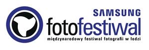 Konkurs Grand Prix Fotofestiwal 2012