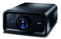Projektor Sanyo PLC-HP7000L z rozdzielczością Full HD i jasnością 7000 lumenów
