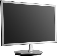 AOC i2353Ph - 23 cale w Full HD