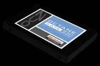 OCZ prezentuje dyski SSD z serii Octane