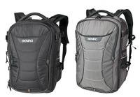 Nowe plecaki Benro Pro Ranger