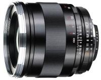 Carl Zeiss Distagon T* 25 mm f/2.0 dla Canona i Nikona