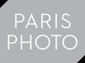 Paris Photo 2011 już niedługo
