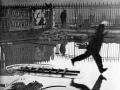 Legendarne zdjęcie Henri Cartier-Bressona na aukcji