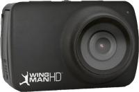 Delkin WingmanHD - najlżejszy, wodoodporny aparat i kamera Full HD w jednym