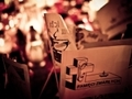 Wszystkich Świętych - fotografowanie na cmentarzach na przykładzie lustrzanki Canon EOS 60D