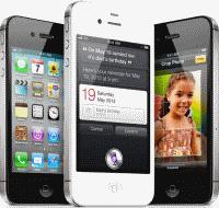iPhone 4S w Polsce już 11 listopada