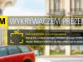 Nikon Polska organizuje loterię, do wygrania duże pieniądze