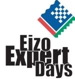 Kolejne Eizo Expert Day już 16 listopada