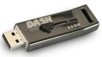 Xporter Dash - pendrive firmy Patriot