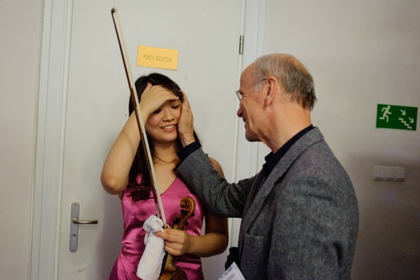 Wielkopolska Press Photo 2011