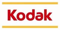 Kodak sprzedaje jeden oddział. Wartość akcji rośnie