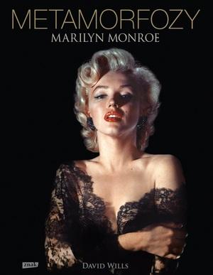 Nieznane twarze Marilyn Monroe