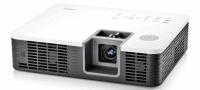 Dwa nowe projektory Casio z serii Pro