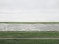 Nowe najdroższe zdjęcie świata. Andreas Gursky wraca na piedestał