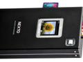 NEXTO DI sporządzi kopię zdjęć z karty pamięci bez użycia komputera
