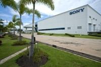 Sony wznawia produkcję NEX-7 i SLT-A77