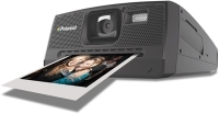 Cyfrowy Polaroid Z340 za trzysta dolarów