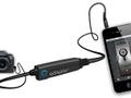 ioShutter - zdalne wyzwalanie aparatów z iPhone'a