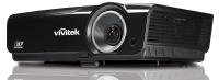 Vivitek D963HD - nowy projektor Full HD