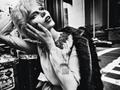 Txema Yeste portretuje Monikę Sawicką w samym sercu Nowego Jorku