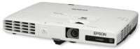 Epson wygrywa w rankingach sprzedaży projektorów