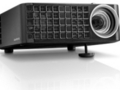 Mobilny projektor Dell M110