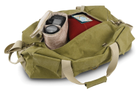 Nowe torby fotograficzne National Geographic. Damska i na kółkach