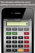 KYMS ukryje multimedia na urządzeniach z iOS