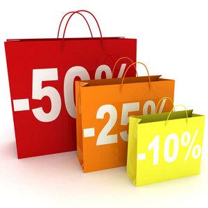 Regulamin promocji: Zbieraj punkty i kupuj za darmo